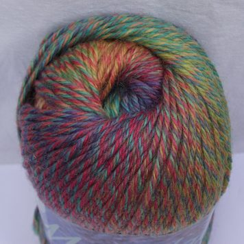 Countrywide Mandala 8 Ply