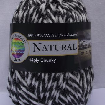 Countrywide Naturals 14 Ply Balls