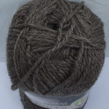Countrywide Naturals 8 Ply Balls