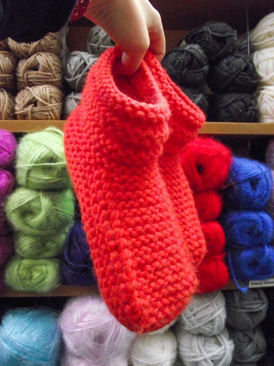 Timaru-Sewing-Centre-knittingpromo-1