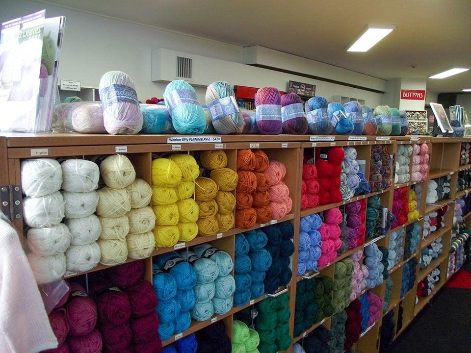 Timaru-Sewing-Centre-mandalashelf2