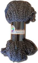 NATURAL 8PLY HANK COUNTRYWIDE